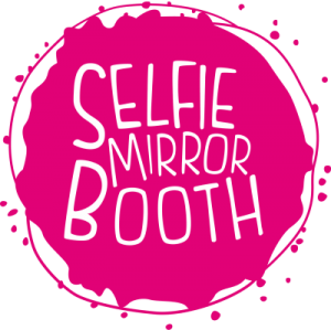Selfie Mirror Sale Dates