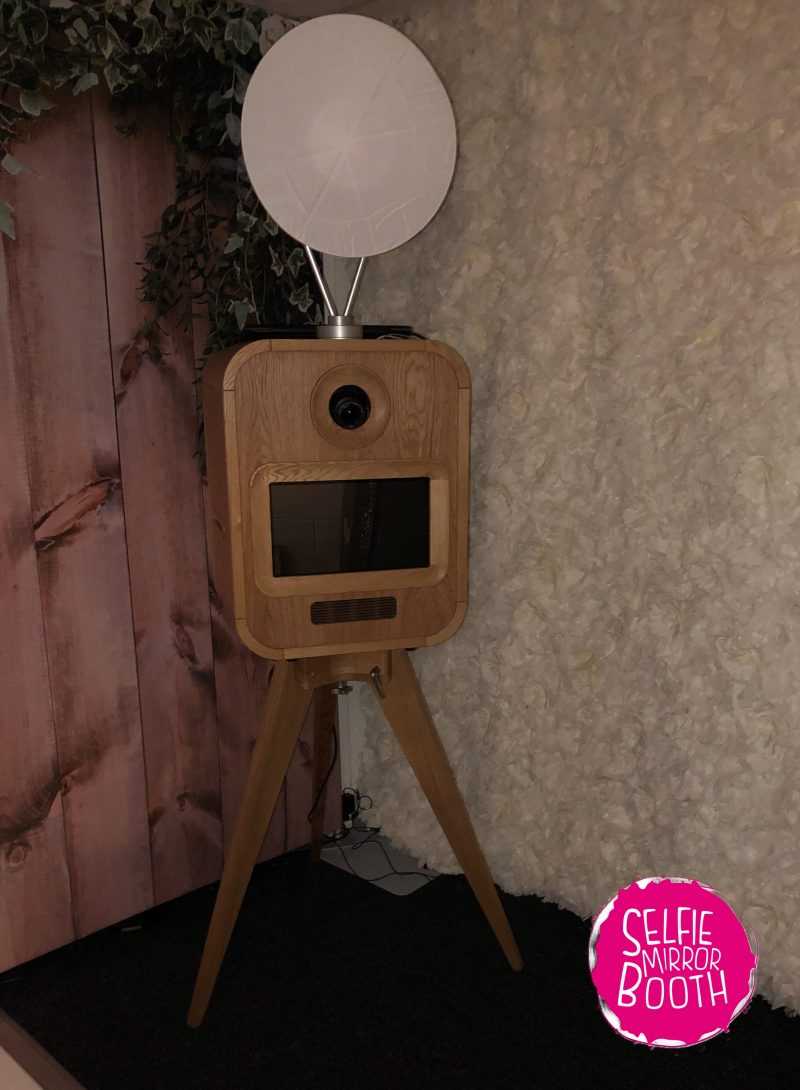 Photo Booth Hire Archives | Selfie Mirror Hire & Magic Selfie Mirror